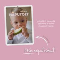 Vallatu_naputoit_eraamat_epood
