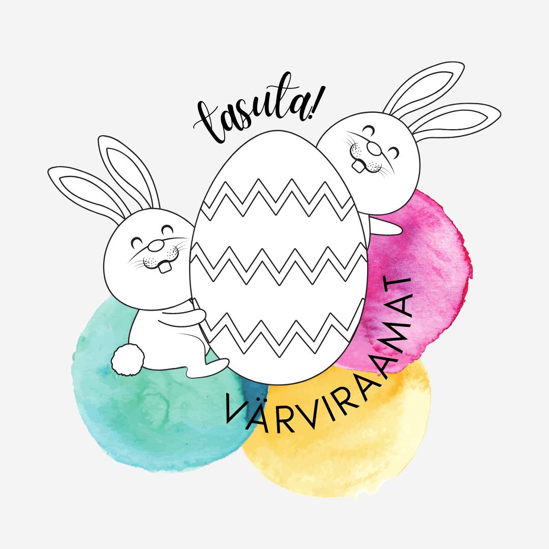 Naputoit_munadepühad_värviraamat